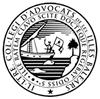 Col·legi d'Advocats de les Illes Balears