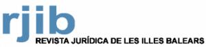 Revista Juridica de les Illes Balears